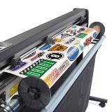 HP 115 Print & Cut Package