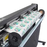 HP 335 Print & Cut Package